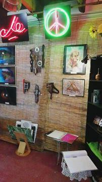 Em'Art Expo