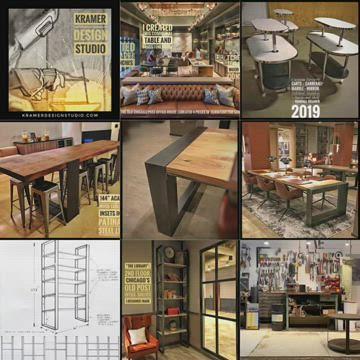 Kramer Design Studio-