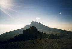 Tanzania geographic 023
