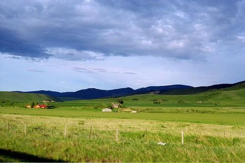 Site de rencontre en milieu rural