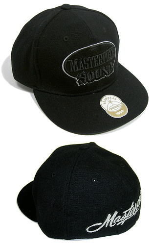 mp-cap-type1-black