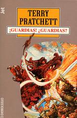 PratchettGuardiasGuardias