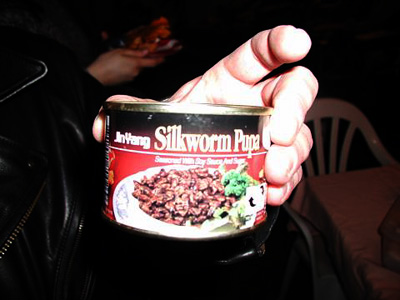 Can_of_Silkworm_Pupae400