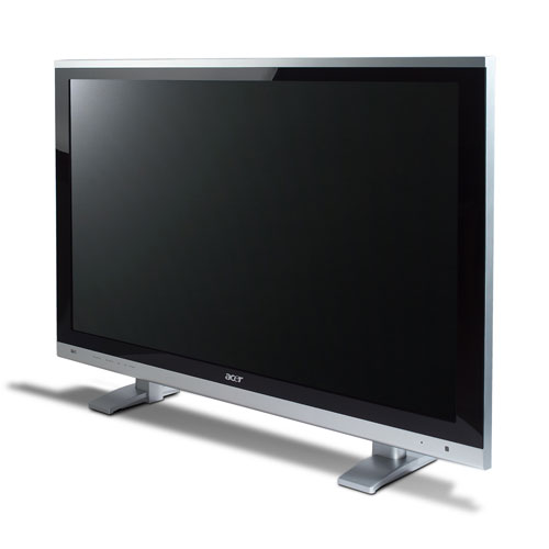 Plasma vs LED: TV Power Consumption and Electricity. - m