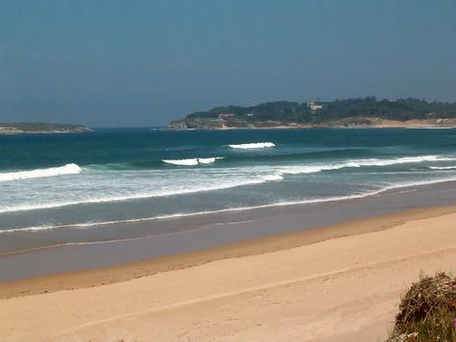 125282470 5fd8231f6d Las olas de hoy Sabado, 8 de Abril de 2006  Marketing Digital Surfing Agencia