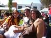 Festa Multicultural UDLA, Cholula