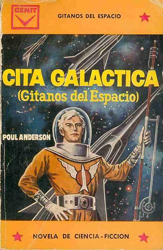 18_cita_galactica_1961_WEB
