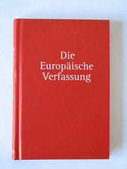 German edition of a very valuable book
