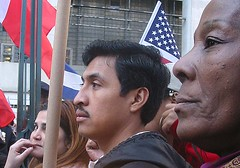 immigration-rally-043