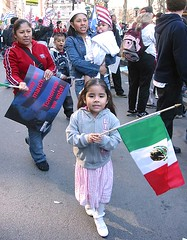immigration-rally-075