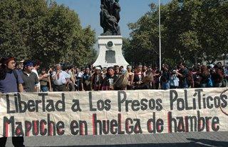protesta mapuche4
