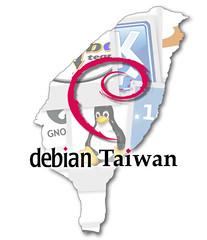 debian-tw-4