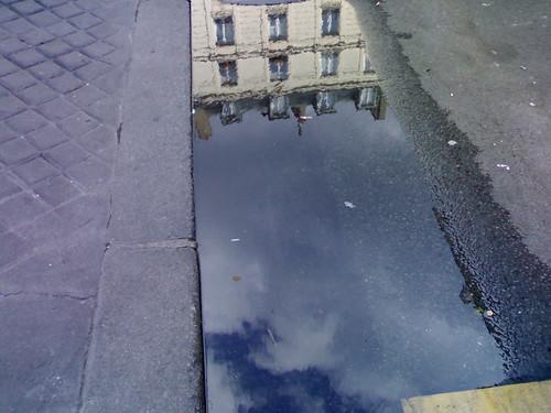 Rue Cochin (1)