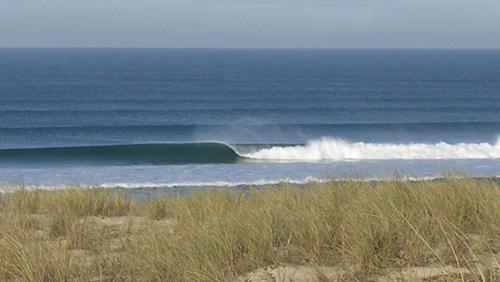 129573228 9a40422dd0 o Estamos en Francia  Marketing Digital Surfing Agencia