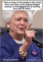 barbara_bush_underprivileged