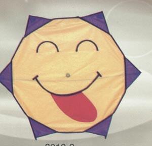 smileykite