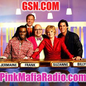 PinkMafiaRadioEp37