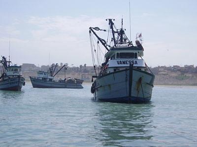 Barcos-3