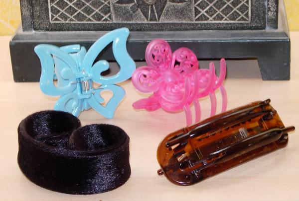 l 39 art du pliage des cheveux. Black Bedroom Furniture Sets. Home Design Ideas