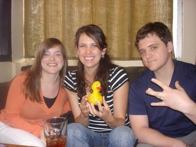 duck48.jpg