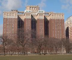 Chicago-Building3