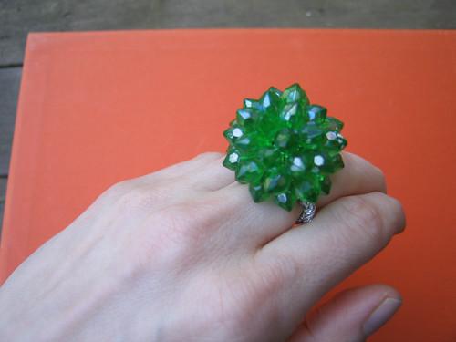 green_sparkle