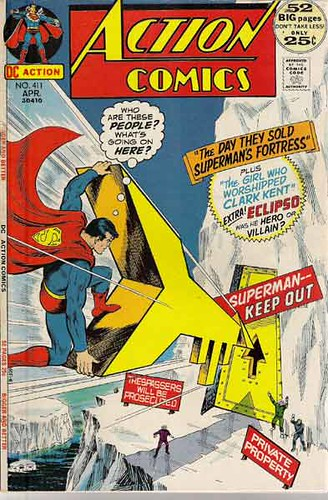 fortress-solitude