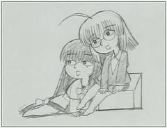 Drawing-C-greenh