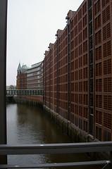 03_2006-Hamburg-HafenCity16