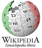 Logo_wiki_italia2