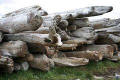 drift logs