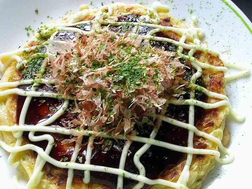 un petit tour dans la cuisine Japonaise 195151_270f4fd929