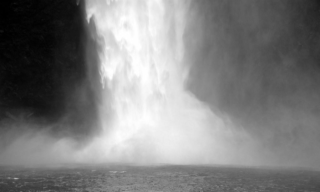 waterfall1 copy