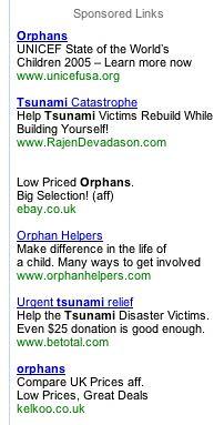 orphan_google