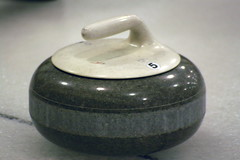CurlingStone