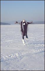 Winter-Creature-II