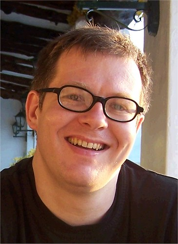 Graham Stanley