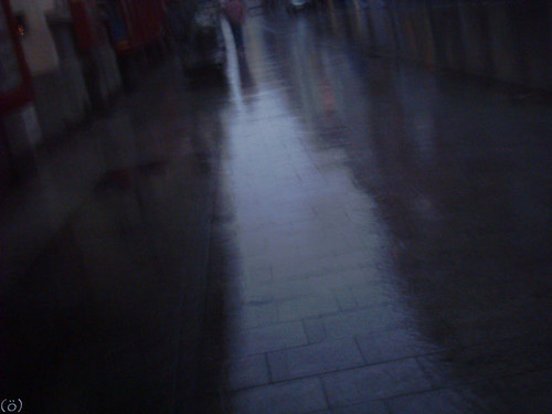 rainreflex