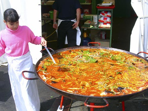 paella_again
