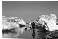 Ice Flats