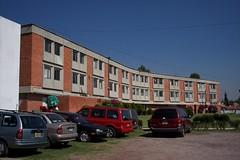 Seminary building.JPG