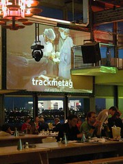 trackmetag_cutmyback