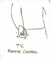 tvcontrol