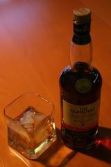 Scotch (Bottoms Up!)