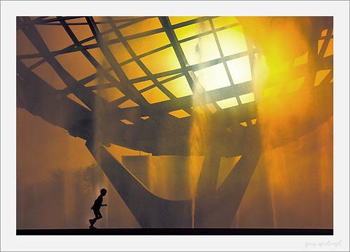 http://flickr.com/photos/gaspi/
