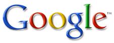 Averigua cuál es tu posición en Google con PHP