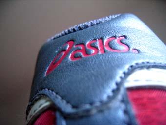 sneakers8