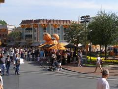 Sept Disney (7)