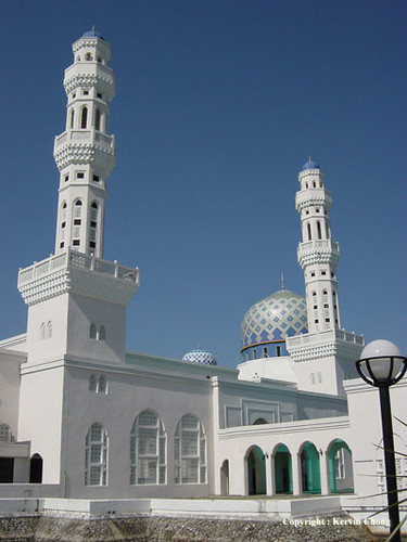 Masjid03