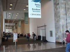 Day 2 Breakout Sessions